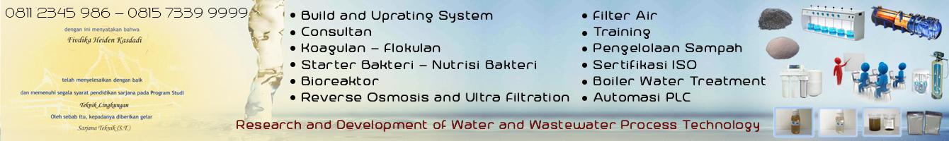 Jual Biofilter, Harga Biofilter, Pembuatan Biofilter, Supplier Biofilter, Bio Septic Tank,